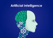 Aicourse artificialintelligencetraining bhubanewar