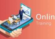 Best reactjs online training institute in bangalor