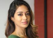 Actress nivetha pethuraj manager contact details