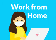 Part time jobs in ranchi – updated work from home