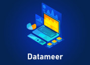 Datameer certification course online