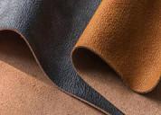 Meltblown nonwoven fabric in india