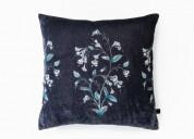 Buy cushion covers online - gulmohar lane