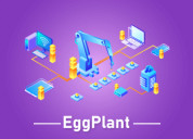 Skill up with eggplant certification course online