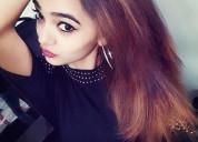 100% genuine profiles jaipur call girls 9784126667