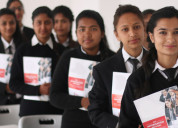 Ba llb colleges in bangalore