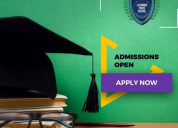 Want to study at best cbse school in chandigarh?