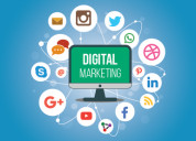 Best digital marketing course in patna | top digit