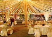 Top event management companies in bhubaneswar | ev