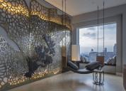 Top interior designers in bhubaneswar – décor your