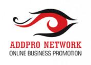 Pitch presentation company in coimbatore - addpro