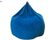 Buy bean bag online @ up to 55% off