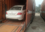 Packers and movers in indore