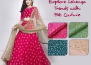 Online fabric store india  | ajrakh print fabric o