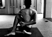 100 hour yoga ttc in rishikesh india