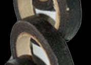 Bitumen tape - anti corrosive tape manufacturer fr