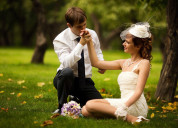 Husband wife problem , call at +91-9928200168, lad