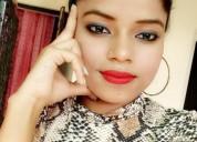 Andheri high profile modles independent call girl