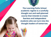 Are you looking for best school in mohali?