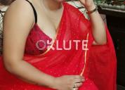 Andheri low price independent escort service