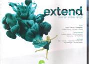 Colourage magazine subscription