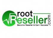 Web hosting || cloud hosting || reseller hosting