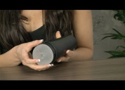 Fleshlight sex  toys for men in gurugram haryana