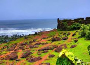 Best tour package for you at goa.