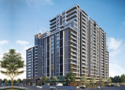 Ultra luxury apartments in jaipur manglam radiance