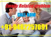 Family problem solution by guru ji +91-9462257091