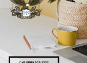 Call (908) 603-1333 visit esacademy-usa.com