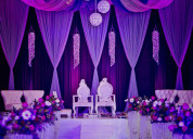 Event management companies in patna | top event pl