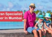 Vashikaran specialist astrologer in mumbai | vash