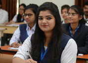 Top mba colleges in lucknow – management colleges