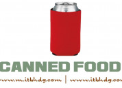 Fda registration canned food products