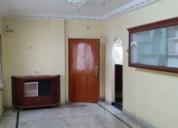 Individual houses for rent in vijayawada