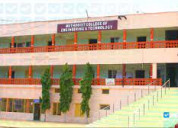 Engineering college in hyderabad | mba college in