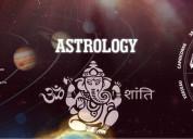Vashikaran specialist astrologer l guaranteed solu
