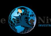 Trade nivesh® investment adviser | investment advi