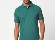 Bewakoof brands pvt ltd - polo t-shirts for men