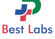Best labs online best diagnostic center in hyd