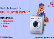 Washer dryer repair in dubai | home appliances