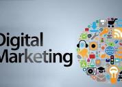 Best digital marketing course in lucknow| digital