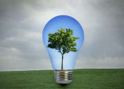 Best assistance for bio energy business in india