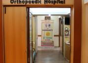 Orthopedic surgeon in ahmedabad,