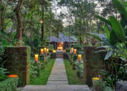 Coorg 'the scotland of india'