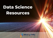 Data science course in hyderabad - 360digitmg