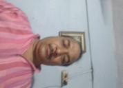 Mujhe girls open work ke liya woman partner chahiy