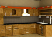 Interior designers in kanpur – best decorators & a