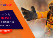 Nebosh course in chennai - nationalsafetyschool.co